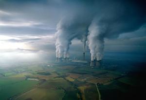 СО РАН продвигает экологические решения дляэкономики
