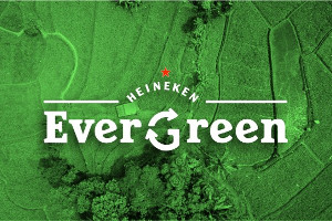 HEINEKEN перерабатывает 98% отходов производства