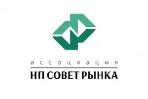 Oлег Бapкин принял участие вконференции газеты Ведомости