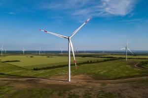 Компания Procter&Gamble переводит свои заводы вРоссии на«зеленую» электроэнергию