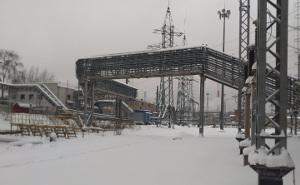«Северсталь» подтверждает цель поснижению парниковых газов стратегией вобласти энергетики