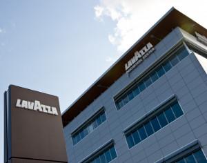 Lavazza Group планирует свести углеродный след кнулю к2030году