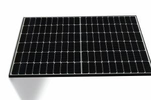 LG представила NeON N: эффективное инадежное решение вобласти энергетики