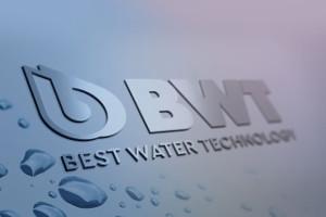 Best Water Technology реализовала проект водоподготовки длякондитерской фабрики «КДВ Воронеж»