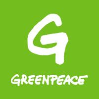 Доклад Greenpeace: длябольшей части пластиковых товаров иупаковки вРоссии путь один— насвалку