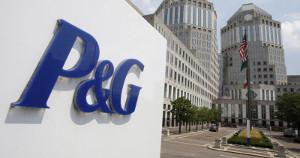 Лес рук залес рек: Procter&Gamble исеть магазинов «Лента» объединяют свои усилия длязащиты лесов ирек России