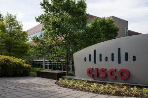 Cisco выделяет $100 млн наборьбу склиматическими изменениями