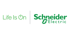 Исследование Schneider Electric: формальный подход российских компаний кустойчивому развитию сменяется интегральным