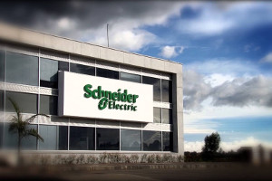 Schneider Electric учреждает вРоссии премию вобласти устойчивого развития