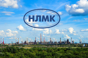 НЛМК приступил кмонтажу оборудования нановой электростанции навторичных ресурсах