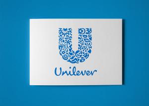 Компас Unilever: вРоссии представлен новый план устойчивого развития компании до2030года