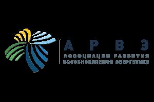 Строительство первого ветропарка Росатома вРостовской области вышло нафинальную стадию