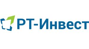 «РТ-Инвест» вложит более 2 млрд рублей впереработку строительных отходов
