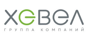 ГК «Хевел» построит новые электростанции сразу в3-х регионах России