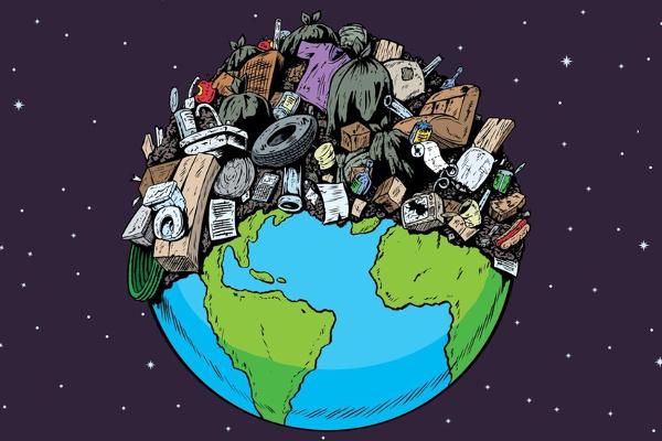 IV международная конференция «Переработка отходов 2021»