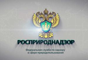 ВКалужской области стартовал VII Международный экологический форум «Цифровая экология»