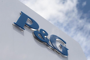 Procter & Gamble иторговая сеть «Пятёрочка» объявляют опартнерстве вобласти устойчивого развития