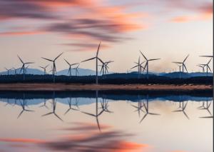 ВДОП приняты изменения, связанные спредоставлением обеспечения генерирующих объектов ВИЭ