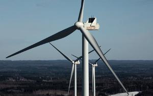 Дата-центр Яндекса вФинляндии перейдёт навозобновляемую энергию