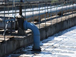 ВКазани впервые реконструируют очистные сооружения канализации
