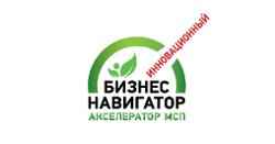 Экологический «Инновационный бизнес-навигатор» стартовал!