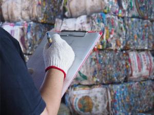 РЭО станет единым оператором систем учета отходов вРоссии