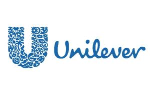 Российское подразделение компании Unilever разработало экологичную упаковку масок длялица