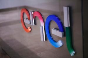 Enel планирует построить второй ветропарк вРостовской области