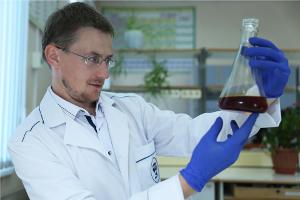 Биоразлагаемый пластик нового поколения разработали вРоссии