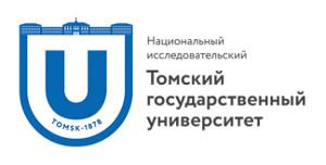 ТГУ вошел во всероссийский проект поутилизации техногенных отходов