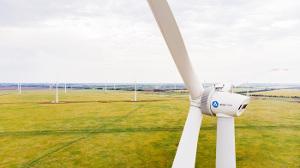 Предприятие Росатома поставит Сбербанку экологически чистую электроэнергию