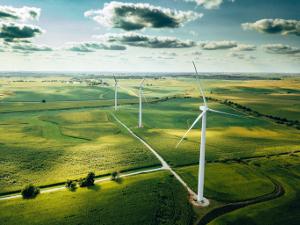 Эксперты рассказали, как переход на«зеленую» энергию отразится наРоссию