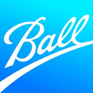 Ball представила новые цели вобласти устойчивого развития иподелилась своим видением экономики замкнутого цикла впроизводстве алюминиевой упаковки длянапитков