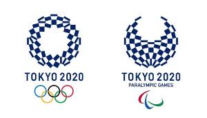 Экологичность вспорте: как Олимпиада вТокио поможет окружающей среде