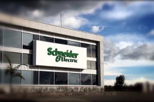 Schneider Electric получила награду «Лучший проект года» заинициативу вобласти работы сцепочками поставок