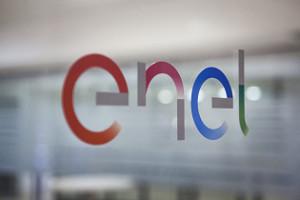 Продажа «зеленой» энергии повлияла нафинансовые результаты «Энел Россия»