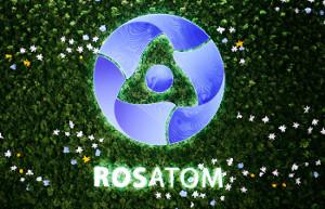 «Росатом» «делает ставку» наветер илитий