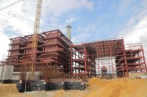 «РТ-Инвест» будет вырабатывать электроэнергию из«хвостов»