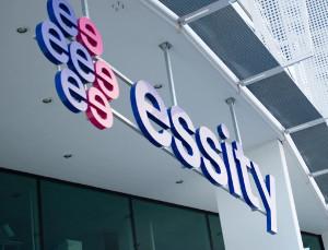 Essity планирует достичь нулевых выбросов к2050году