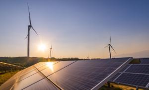 Эксперты оценили перспективы России вуглеродно-нейтральном будущем