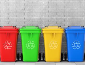 Запущен чат-бот RSOMAP дляпоиска пунктов раздельного сбора отходов