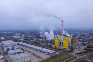 Экологические организации обратились всуд после отклонения инициативы оботказе отмусоросжигания