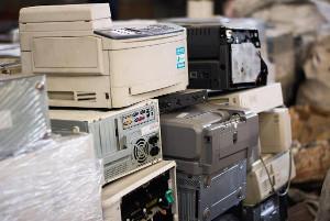М.Видео-Эльдорадо загод увеличила в3,5 раза объем собранных напереработку электронных отходов