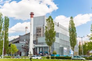 Группа НЛМК модернизирует систему очистки воздуха наСтойленском ГОКе