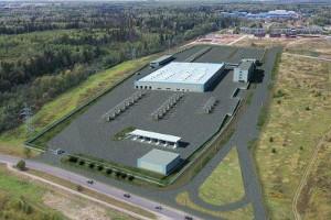 «Россети» построят зарядную инфраструктуру длянового парка электробусов вМоскве