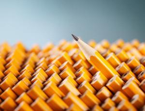ВМЕГЕ Белая Дача соберут карандаши ифломастеры напереработку