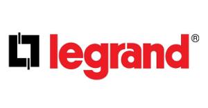 Группа Legrand объявляет оснижении производственного следа