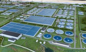 Разработан Национальный реестр проектировщиков всфере водоснабжения, водоотведения иочистки сточных вод