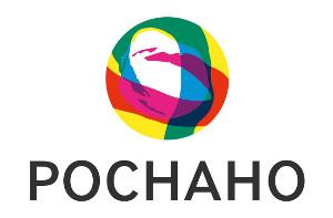 Российские компании станут поставщиками водородных решений настадии раннего рынка