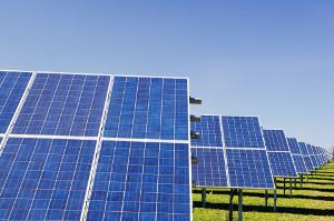 Электрощит Самара и«Фортум» обсудили перспективы сотрудничества всфере возобновляемой энергетики.